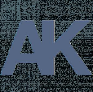 Actukiné