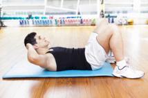 Exercice physique et douleur : faire le point (2/2)