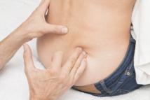 Quel est le meilleur traitement que vous pouvez donner à une personne présentant un conflit femoro-acetabulaire ?