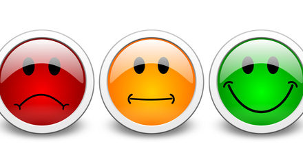 Contrecarrer l'effet nocebo : positiver le négatif !