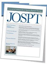 Evaluation et traitement des lésions du plan postéro-latéral du genou