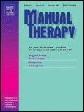 Une revue systématique sur l'efficacité des traitements physiques des « NCB »