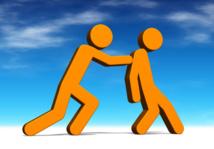 Les patients chroniques se disent-ils prêts à bouger ?