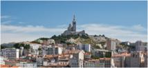 Sport et Respiration: journée SKR à Marseille