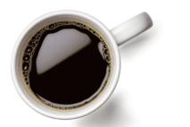 Pour 2019, prenez de bonnes résolutions pour la santé : buvez du café !