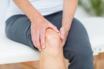 Syndrome femoro-patellaire : recommandation de l