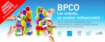 Aujourd'hui, journée mondiale de la BPCO