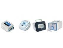 La kinésithérapie respiratoire instrumentale : quels sont les appareils au service du kinésithérapeute