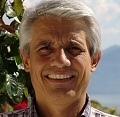 Posez des questions à Pierre Jeangros, enseignant senior du concept Maitland pour l'association IMTA