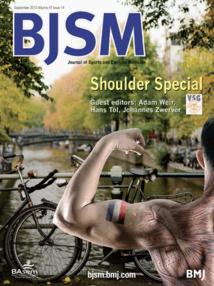 Implications cliniques des dyskinésies scapulaires dans les affections de l'épaule