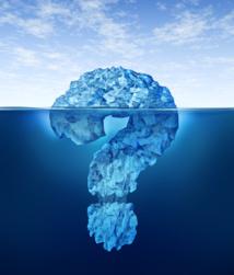 La glace: si urgente? si utile?
