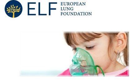 LE site de référence pour les maladies respiratoires