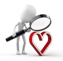 Un guide clinique sur la réhabilitation cardiaque