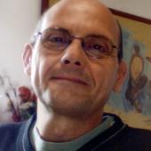 Jean-Louis Estrade