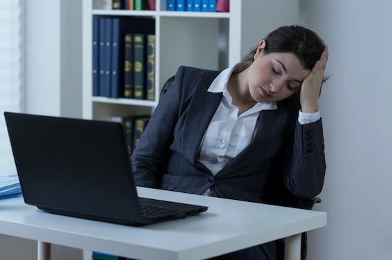 Courir est il bon pour la migraine ? revue de littérature et méta-analyse