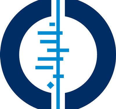 Thérapie par ondes de choc pour les pathologies de la coiffe  : revue Cochrane