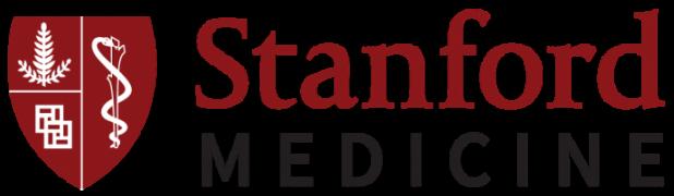 Stanford Medical Statistics Certificate