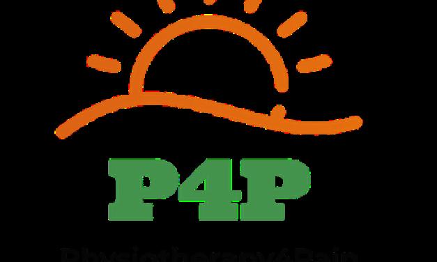Recommandation De L'IASP pour la formation à la douleur pour les physiothérapeutes