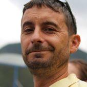 Jean-Christophe Villiot-Danger