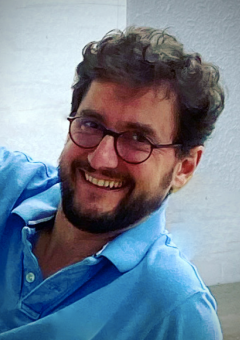 Gaël PIETTE