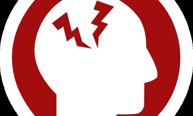 Le test de rotation axiale C0-C2 chez les personnes présentant des céphalées cervicogéniques et des migraines